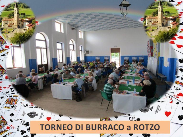 Torneo burraco Rotzo 02